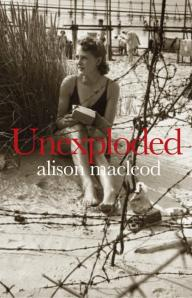 141_Alison%20MacLeod-Unexploded