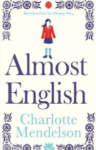 19_Charlotte%20Mendelson-Almost%20English