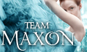 team-maxon-the-selection-series-32252272-125-75