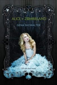 alice-in-zland