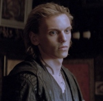 tmi-trailer-2-forweb-cropped-341