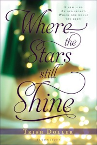 where-the-stars-still-shine-trish-doller