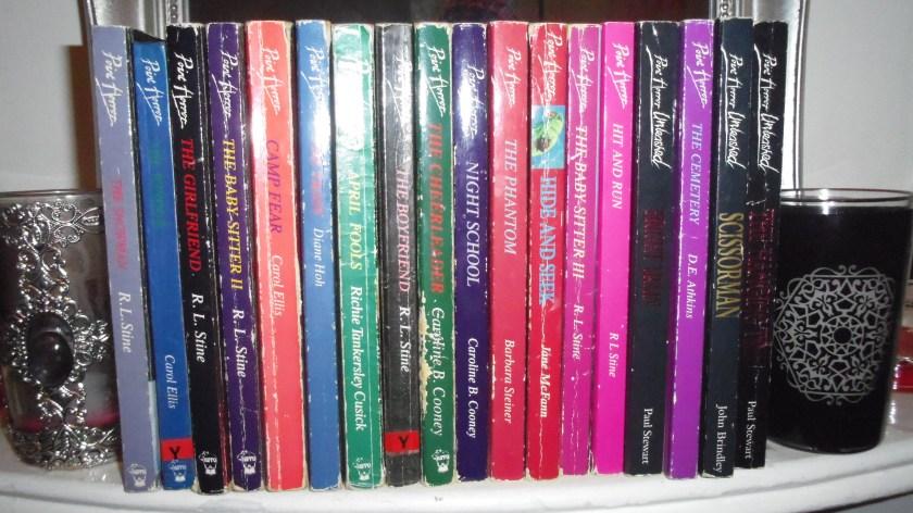 books 017