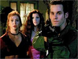 Buffy_2x06