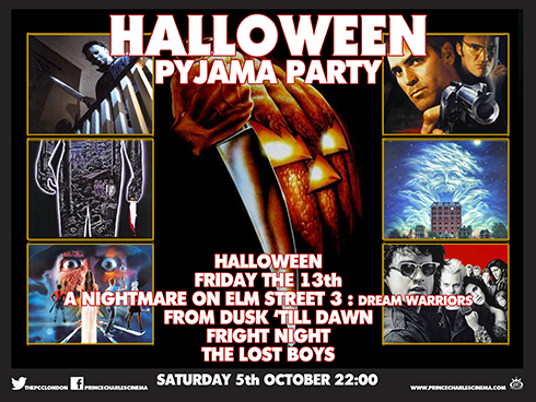 halloweenparty490