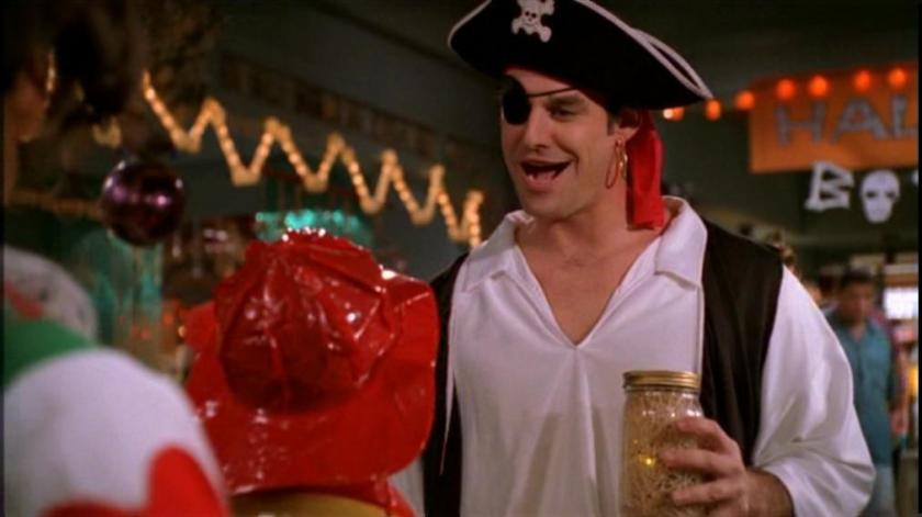 Pirate-Giles-in-All-the-Way-buffy-the-vampire-slayer-6641073-1012-568