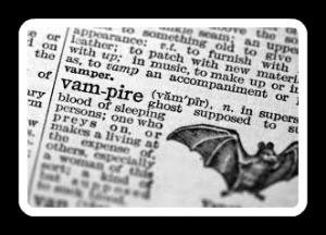 vampmonkey