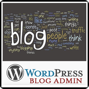 blogadmin