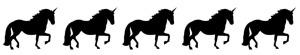 unicorn rating