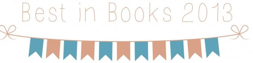 best-teen-books-2013-1024x255