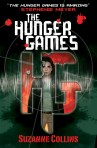 hunger-games-uk