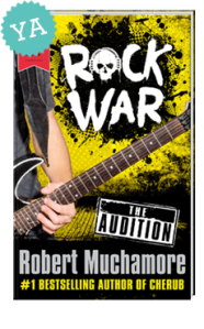 rockwar-large1