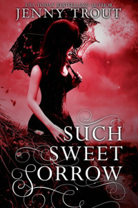 such-sweet-sorrow-cover