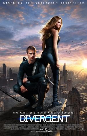 Divergent_film_poster