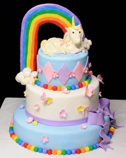 Unicorn-Birthday-Cakes-120