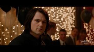 Dimitri_at_the_dance