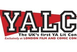 yalc-web-small