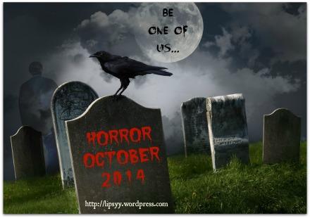 HorrorOct2014