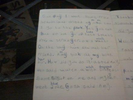 schoolwork3