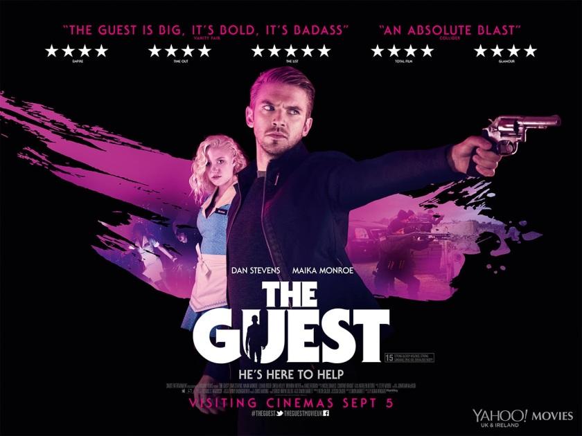 The_Guest_Main_Quad