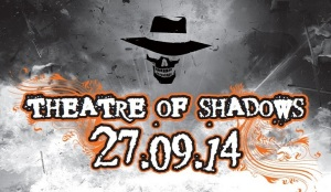 Theatre-of-Shadows-Logo1