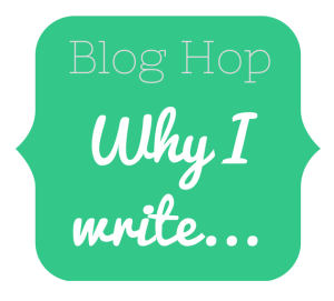 why-i-write_cropped