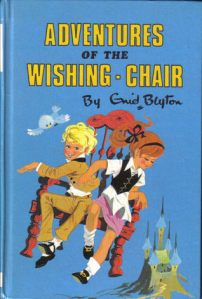 wishingchair