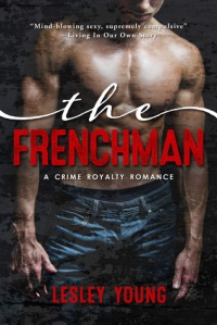 frenchman