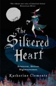 silveredheart