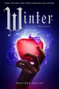 wintermeyer