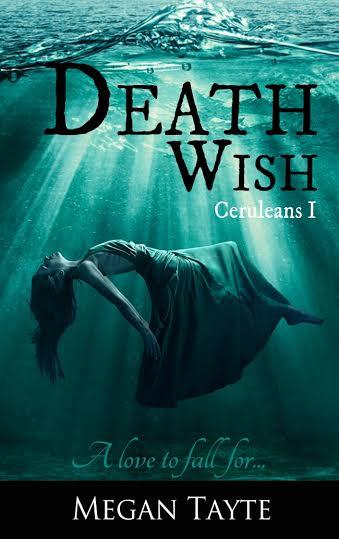 deathwish1