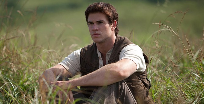 gale-catching-fire