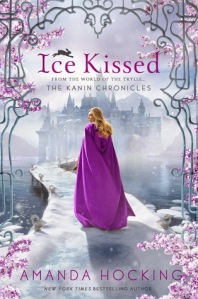 icekissed