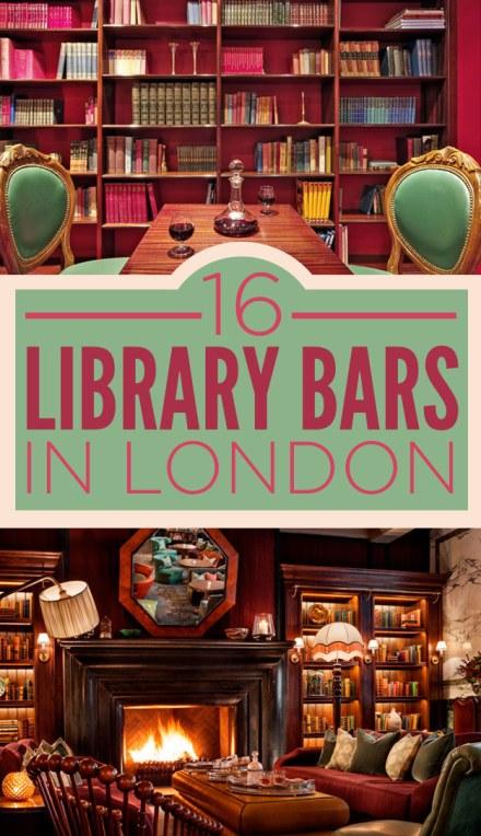 librarybars
