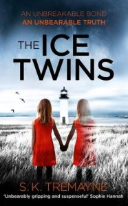 icetwins