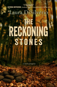 reckoningstones