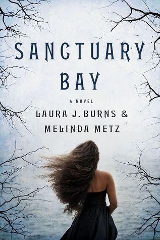 sanctuarybay