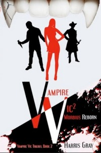 vampvic2