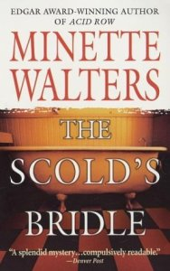 The Scolds Bridle
