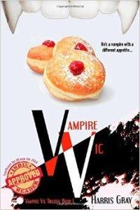 vampvic