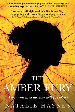 amberfury