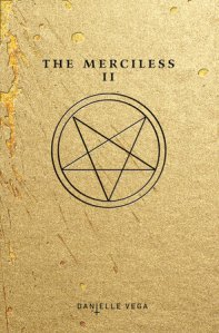 merciless2