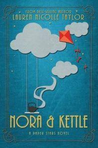 norakettle