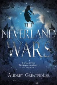 neverlandwars-cover