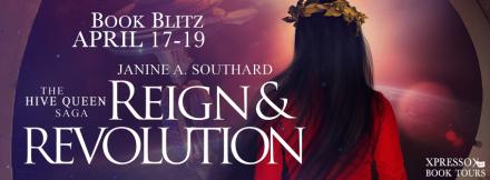 Reign&Rev-banner