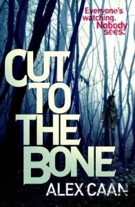 cuttothebone