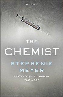 thechemist