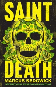 saintdeath