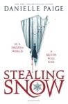 stealingsnow