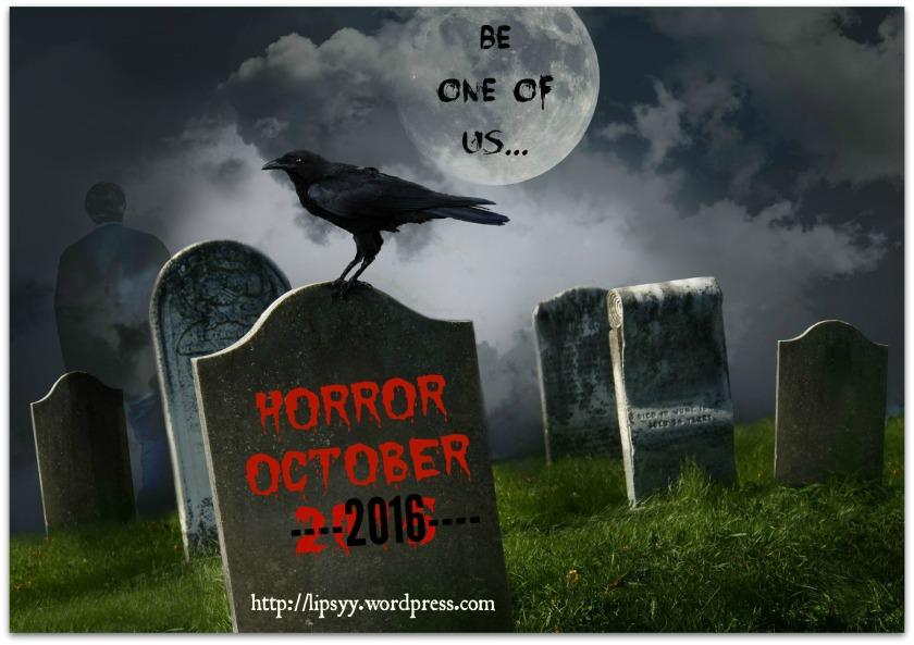HorrorOct2016.jpg